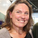 Martine Dalinghaus