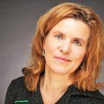 Sigrid Starremans